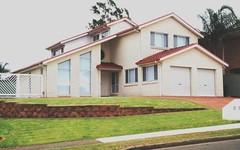 26 Murrumburrah Street, Wakeley NSW