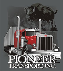 "Pioneer Transport - Lancaster, PA • <a style=""font-size:0.8em;"" href=""http://www.flickr.com/photos/39998102@N07/15242160188/"" target=""_blank"">View on Flickr</a>"