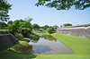 """熊本城20 • <a style=""""font-size:0.8em;"""" href=""""http://www.flickr.com/photos/89606208@N07/15242219228/"""" target=""""_blank"""">View on Flickr</a>"""