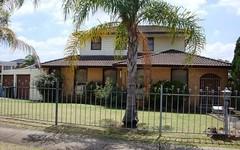 2 Olga Close, Bossley Park NSW