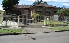 14 Game Street, Bonnyrigg NSW