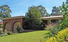 128 Hume Road, Sunshine Bay NSW