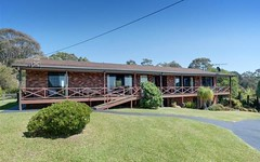 108-110 Tallawang Avenue, Malua Bay NSW