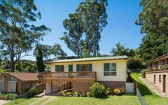 35 Vista Avenue, Catalina NSW