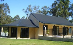 112 Brentwood Drive, Clarence Town NSW