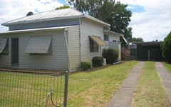4 Wingadee Street, Coonamble NSW