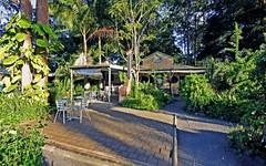 940 Orara Way, Nana Glen NSW