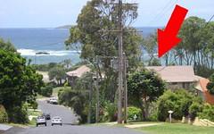 3/36 Sandy Beach Road, Korora NSW