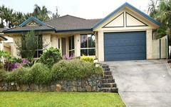 4 Celeste Place, Bonville NSW