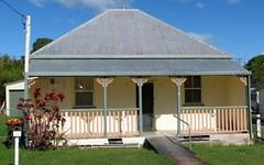 14 Taloumbi Street, Maclean NSW