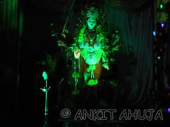 DSCN0495 (ankit10217) Tags: pune durga shakti parvati ambika sati bhairavi katyayani bhuvaneshwari chinnamasta navdurga mahagauri kaalratri siddhidatri kushmanda chandraghanta dhumavati skandamata brahmacharini vaishnomaa shailaputri durgapuja2014 navratri2014 ankitahuja shivaradni bhavaani navratridurgapuja2014