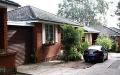 5/268 Stoney Creek Road, Kingsgrove NSW
