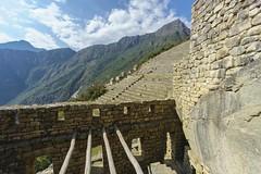 Machu Picchu (stefan_fotos) Tags: peru southamerica urlaub machupicchu sdamerika uww
