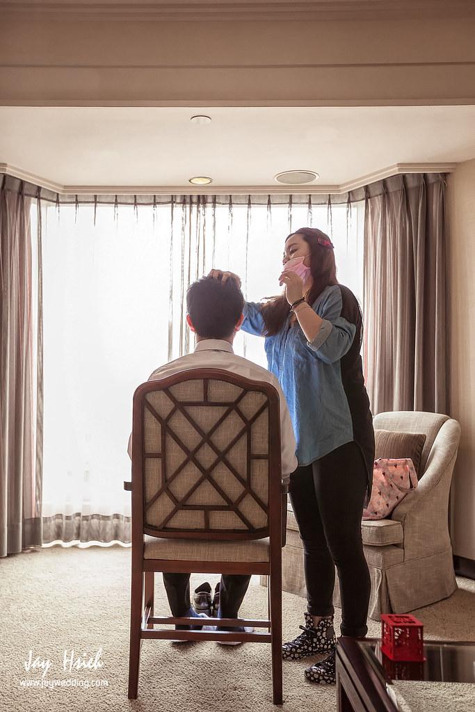 婚攝,台北,晶華,周生生,婚禮紀錄,婚攝阿杰,A-JAY,婚攝A-Jay,台北晶華-010