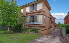4/51 Yangoora Road, Belmore NSW