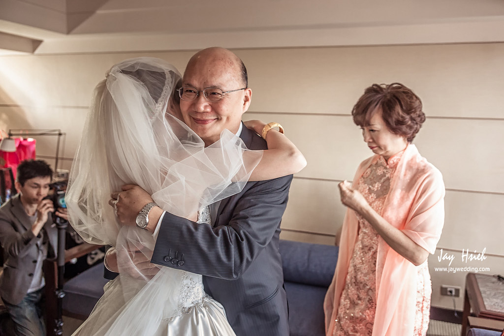 婚攝,台北,晶華,周生生,婚禮紀錄,婚攝阿杰,A-JAY,婚攝A-Jay,台北晶華-086