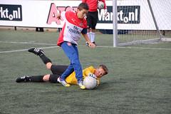 zondagvoetbal-36