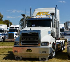 AFDC (quarterdeck888) Tags: nikon flickr country transport frosty semi lorry trucks express mack freight workingtrucks overnight trident tractortrailer semitrailer movingpictures quarterdeck bigrigs truckshow movingvehicles roadtransport afdc convoyforkids tautliner d7100 highwaytrucks australiantrucks truckphotos showtrucks expressfreight australiantransport roadfreight jerilderietruckphotos jerilderietrucks outbacktrucks australiantruckshows workingtruckshow alburyconvoyforkids alburyconvoy alburytruckshow