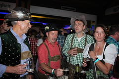 Oktoberfest_2014_018