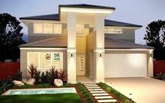 Lot 1125 Proposed Road, Leppington NSW