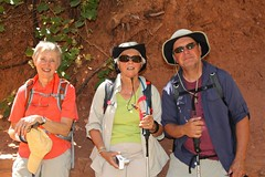 IMG_2240 (bluegrass0839) Tags: canyon national hoodoo bryce zion zionnationalpark brycecanyon nationalparks narrows hoodoos horsebackride parkthe