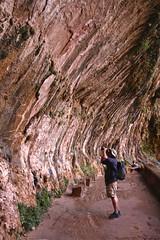 IMG_2157 (bluegrass0839) Tags: canyon national hoodoo bryce zion zionnationalpark brycecanyon nationalparks narrows hoodoos horsebackride parkthe