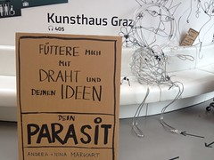 Big Draw Graz