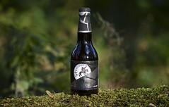 Williams Bros Stravaigin Artisanal (Gordon -C-) Tags: beer glasgow ale craft d800 2014 gordoncurran 70200f456af