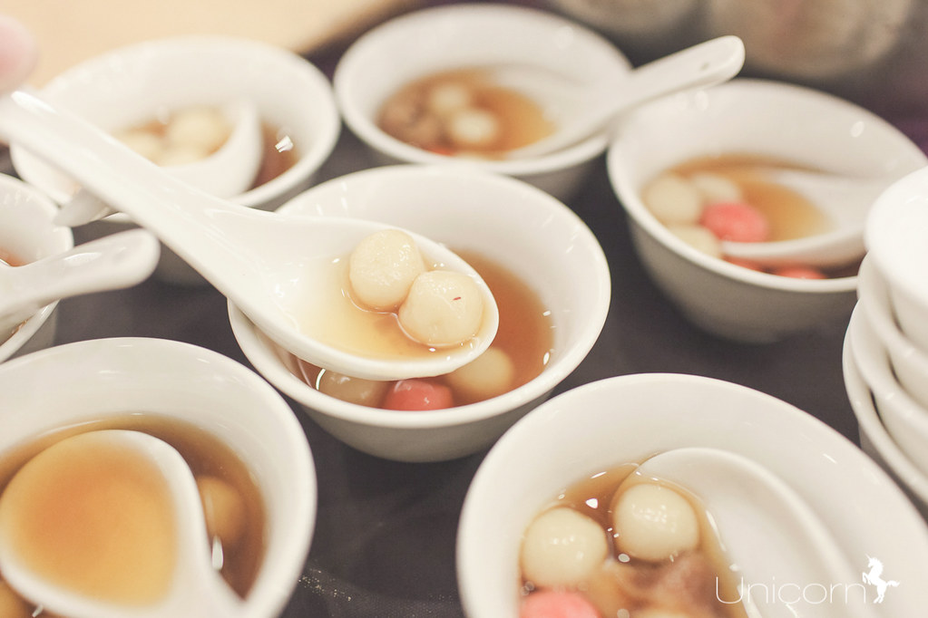 《結婚宴》世昌 & 小美婚禮記錄 / 新北市林口金湯匙餐廳