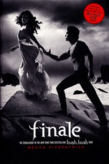 Finale (Vernon Barford School Library) Tags: new school fiction love angel four reading book becca high adult good library libraries 4 young reads 4th evil books lovers read paperback relationship forth fantasy cover angels dating junior novel covers bookcover date lover middle finale youngadult saga vernon hush relationships lovestory ya recent bookcovers paperbacks supernatural novels fitzpatrick fictional youngadultfiction hushhush barford lovestories softcover fantasyfiction vernonbarford softcovers 9781442426689