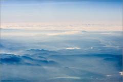 09 Blue Landscape