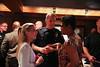 Dallas County Police Chief Luncheon (Dallas County DA) Tags: dallascounty investigators policechief craigwatkins dallascountydistrictattorney