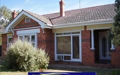 53-55 WOLLAMAI STREET, Finley NSW