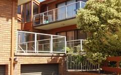 4/2A Monaro Street, Merimbula NSW