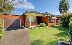 62a Isaac Street, Peakhurst NSW