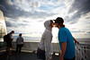 Sun Kiss (willard_pics) Tags: ocean sun coast kiss roadtrip vancouverisland ferrie