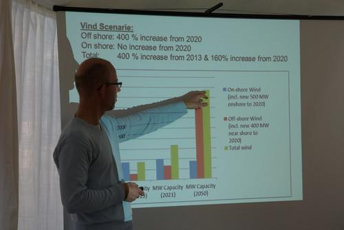 Klimabevaegelsens-landsmoede-5-oktober-2014 (6)