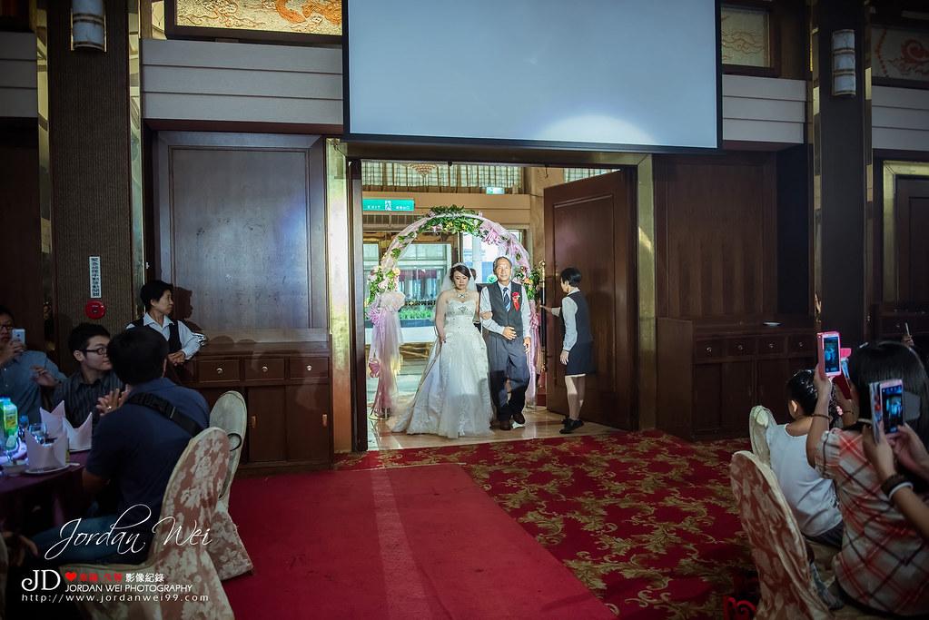 宏明&克怡WEDDING-337