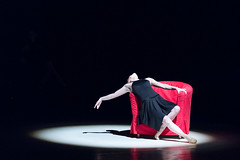 What About Jazz? (SylvainMestre) Tags: dance danse compagnie bron prologue whataboutjazz