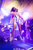Charli XCX @ Saint Andrews Hall, Detroit, MI - 10-11-14