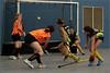 Raiders Vs UWA Womens 1 Indoor_ (154) (Chris J. Bartle) Tags: hockey one 1 coast pirates north australia indoor trinity western wa christi premier league raiders womans lumen curtin