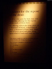 """A Prayer for the Repose of the Dead • <a style=""""font-size:0.8em;"""" href=""""http://www.flickr.com/photos/34843984@N07/15354099877/"""" target=""""_blank"""">View on Flickr</a>"""