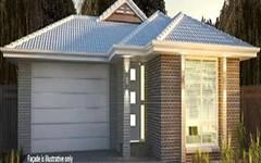 Lot 413 - Riveroak Drive (Off Kyogle Rd) Murwillumbah, Bray Park NSW