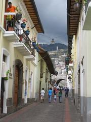 Quito 2-38