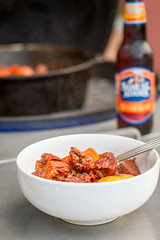 Octoberfest Stew (Another Pint Please...) Tags: beer stew beef meat grill alcohol samueladams weber octoberfest