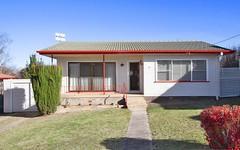 2 Wilson Avenue, Bona Vista NSW