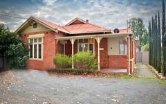 630 Stanley Street, Albury NSW