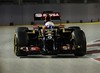 Img427520nx2_conv (veryamateurish) Tags: singapore f1 grandprix final formulaone formula1 motorracing racingcar d300