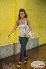 5D__8444 (Steofoto) Tags: stage salsa ballo bachata artisti latinoamericano balli insegnanti nystyle puebloblanco caraibico ballicaraibici artistiinternazionali steofoto caribeclubgenova zenacongress zenacongressbyroccosalsafestival