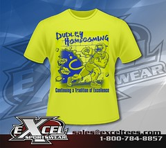 """Dudley High School - Greensboro, NC • <a style=""""font-size:0.8em;"""" href=""""http://www.flickr.com/photos/39998102@N07/15389524956/"""" target=""""_blank"""">View on Flickr</a>"""